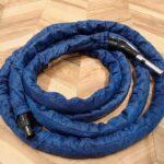 chehol-blue