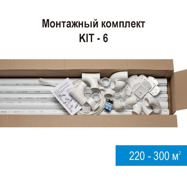 kit-6