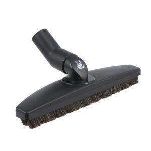 пылесосная насадка для плитки