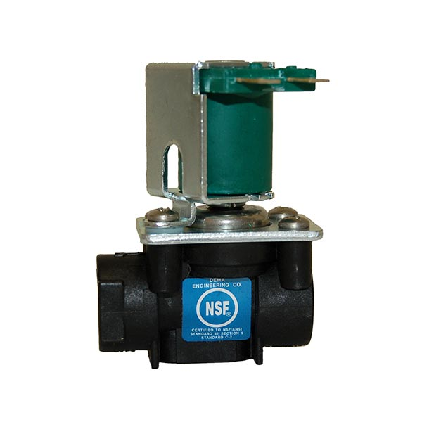 Электромагнитный клапан Husky H2O