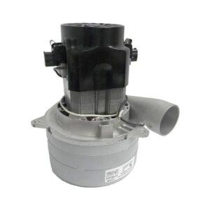 Двигатель к центральному пылесосу Husky P300