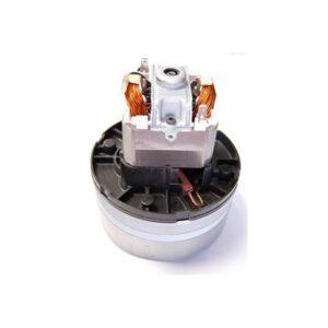 Двигатель к пылесосу Duovac Star