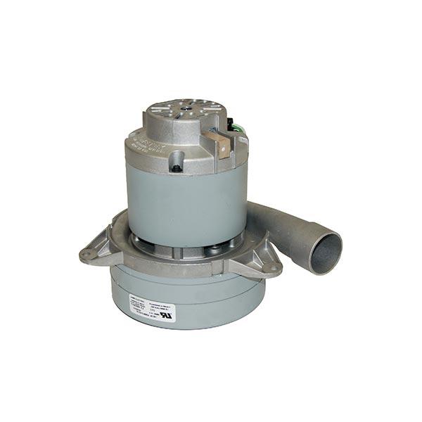 Мотор к центральному пылесосу Husky AA150