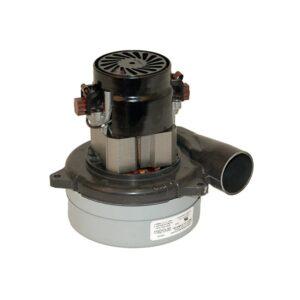 Мотор к центральному пылесосу