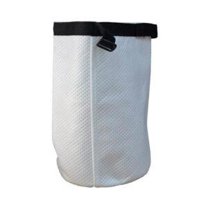 Фильтр для комбинированного пылесоса Husky